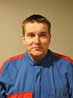 Pekka Kauppila