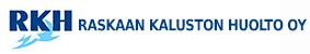 RKH Raskaan Kaluston Huolto Oy